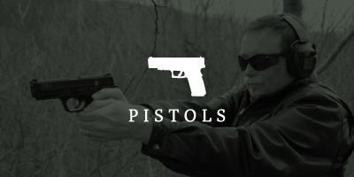 Shooters-Pistols