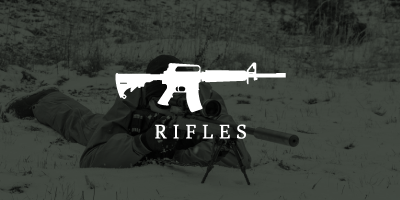 Shooters-Rifles