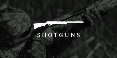 Shooters-Shotguns