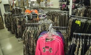 Shooters Gun Shop